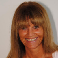 Susanne Gauf Tanzstudio - sandance