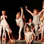 sandance - Tanzstudio Zweibrücken - Tanzshow 2017 - 11