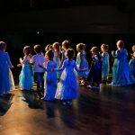 sandance - Tanzstudio Zweibrücken - Tanzshow 2017 - 12