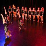 sandance - Tanzstudio Zweibrücken - Tanzshow 2017 - 13