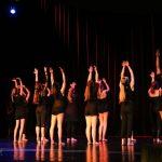 sandance - Tanzstudio Zweibrücken - Tanzshow 2017 - 14