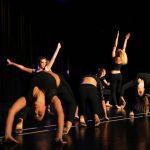 sandance - Tanzstudio Zweibrücken - Tanzshow 2017 - 15