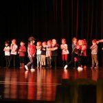 sandance - Tanzstudio Zweibrücken - Tanzshow 2017 - 16