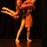 sandance - Tanzstudio Zweibrücken - Tanzshow 2017 - 17