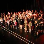 sandance - Tanzstudio Zweibrücken - Tanzshow 2017 - 19