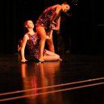 sandance - Tanzstudio Zweibrücken - Tanzshow 2017 - 02