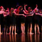 sandance - Tanzstudio Zweibrücken - Tanzshow 2017 - 22