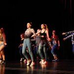 sandance - Tanzstudio Zweibrücken - Tanzshow 2017 - 24
