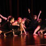 sandance - Tanzstudio Zweibrücken - Tanzshow 2017 - 05
