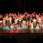 sandance - Tanzstudio Zweibrücken - Tanzshow 2017 - 07