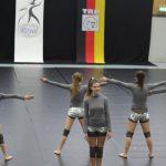 sandance - Tanzstudio Zweibrücken - Formation sandance 14
